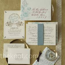 wedding invitations questions 21 best wedding invitations images on wedding