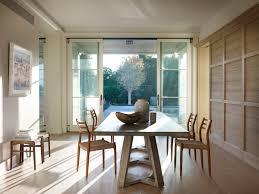 ikb ike kligerman barkley architects new york u0026 san francisco