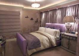 Country Bedroom Ideas On A Budget Bedroom Decorating Ideas Cheap Easy For Small Rooms X Country