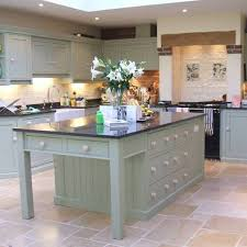 farrow and kitchen ideas borrowed light farrow and kitchen kitchen