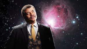 Looking Up Meme - neildegrasse tyson looking up blank template imgflip