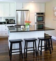 ikea kitchen wall cabinets white colors with grey modern