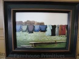 Primitive Country Home Decor 41 Best Amish Decor Images On Pinterest Amish Country Decor And