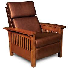 furniture new simply amish furniture reviews design ideas modern
