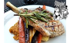 cuisine discount lyon deco design discount beautiful home decor ideas gooosencom with