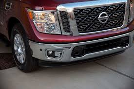 nissan truck titan 2017 2017 nissan titan reviews and rating motor trend