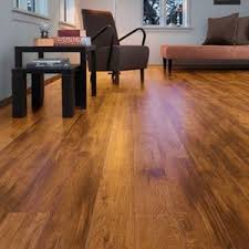 44 best laminate floors images on flooring ideas