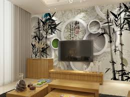the white circle bamboo woven wallpaper decoration text indoor the white circle bamboo woven wallpaper decoration text indoor background for ktv hotel tea factory direct delivery speed wallpapers free wallpapers free