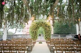wedding altar ideas finishing touches wedding altar decor exquisite weddings