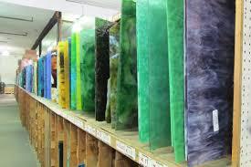 welcome to rainbow art glass rainbow art glass distributor of