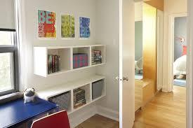 Wall Bookshelves Shelves Astounding Wall Mounted Box Shelves Wall Mounted Box