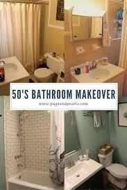 updated bathroom ideas best 25 yellow tile bathrooms ideas on yellow tile