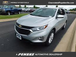 2018 new chevrolet equinox fwd lt 1 5t at chevrolet of