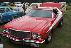 What Was Starsky And Hutch Car The Striped Tomato Star Cars Wiki Fandom Powered By Wikia