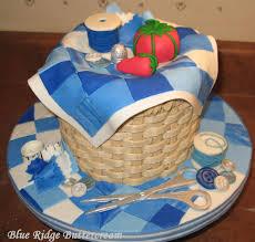 photos of happy birthday quilt cake happy birthday to a very