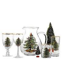 spode glassware macy s x luxury η the table