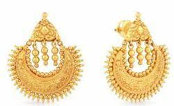 earrings gold design gold earrings in kolkata west bengal sone ki baliyan