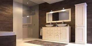 Elements Bathroom Furniture Elements For Bathroom Furniture Master Profili