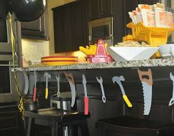 the 25 best tool birthday parties ideas on pinterest tool party