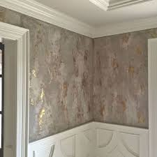 124 best venetian plaster projects images on pinterest modern