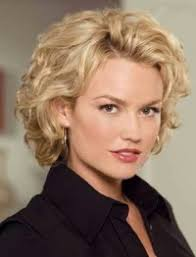 root perms for short hair root perm perms for women over fifty pinterest hair style