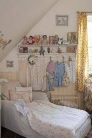 Shabby Chic Baby Room by Custom Nursery Letters Baby Name Wooden Wall Letters Shabby Chic
