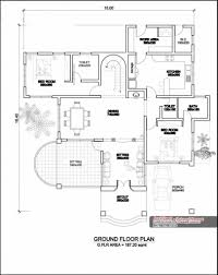 kerala home design with nadumuttam house plan house plan kerala house plans and designs medemco with