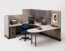 ao2 cubicle work stations