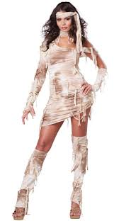 mummy costume mummy costume costumes