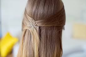 bobbie pins not your average bobby pin luxy hair