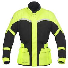 lightweight bike jacket getting geared up adventure motorcycle gear on a budget adv pulse
