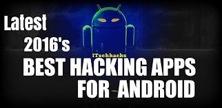 apps for android best 25 hacking apps for android phone 2018 hacking tools