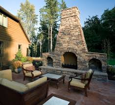 Direct Vent Fireplace Installation by 2017 Fireplace Installation Cost Installing A Fireplace
