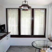 drapery window treatments major component of a room u0027s aesthetic