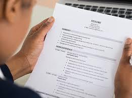 sample bookkeeper job description bookkeeper job description for resume resume now
