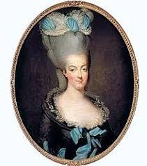 women of france hair styles 1775 95 in western fashion wikipedia