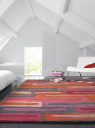 home source interiors a rug like this one from masland rugs which are available at