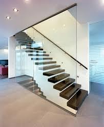 exklusiver treppenbau - Treppen Bau