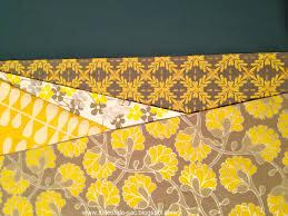 the cul de sac pretty paper drawer liners