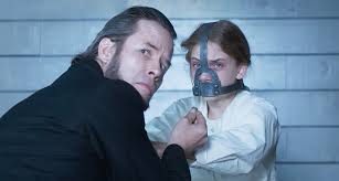 brimstone mask pearce and martin koolhoven on religion and recreating the