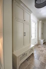 171 best laundry u0026 mud rooms images on pinterest laundry rooms
