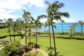 vacation rentals kbm hawaii