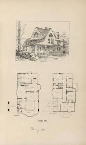 Edwardian House Plans by 75 Best Floor Plans Images On Pinterest Vintage Houses House