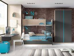 lit gigogne avec bureau lit gigogne et jumeaux pour la chambre ado à prix so nuit