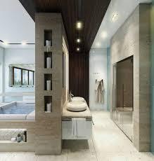 Luxury Master Bathroom Designs by Bathroom Luxury Showers Bathroom Design Luxury Master Bathroom