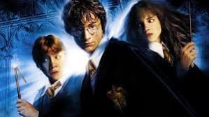 regarder harry potter et la chambre des secrets en harry potter et la chambre des secrets en hd 1080p