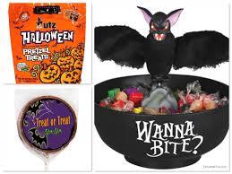 halloween in the classroom go batty