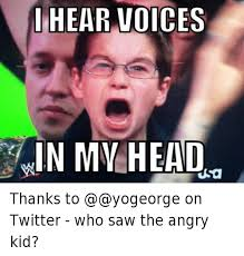 Angry Kid Meme - i m fucking done ig bitchslayingsofficial via angry kid