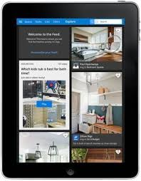 home design app tips and tricks stage your home to sell top staging tips resources