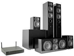 target home theater deals black friday home theater system reviews sound u0026 vision